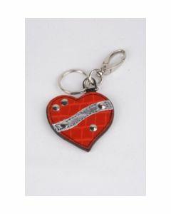 TASHANGER red hart