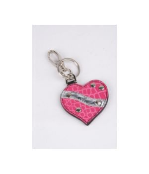 TASHANGER pink hart